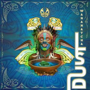 DUST - Wanamatcha