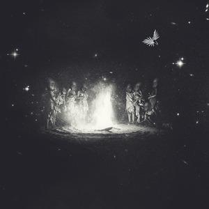 DROOMIE/ANDRE P - Leviatano