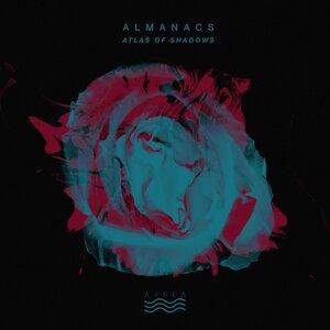 ALMANACS - Atlas Of Shadows