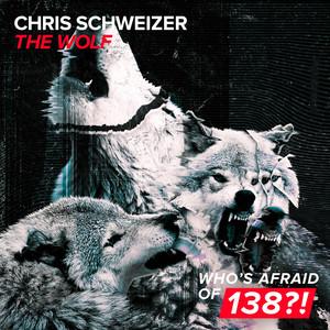 CHRIS SCHWEIZER - The Wolf