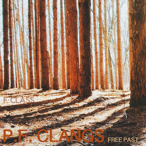 PF CLANGS - Free Past