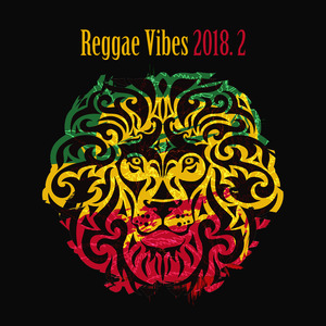 VARIOUS - Reggae Vibes 2018 Vol 2
