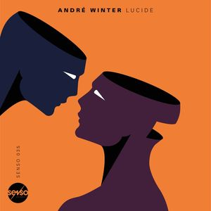 ANDRE WINTER - Lucide