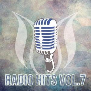 VARIOUS - Radio Hits Vol 7