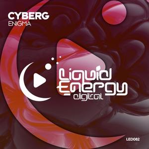 CYBERG - Enigma