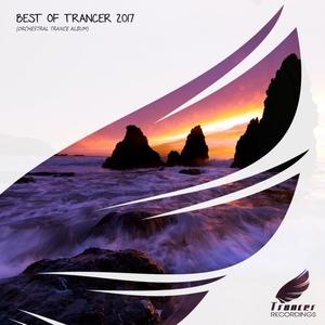 NICK TURNER/VARIOUS - Best Of Trancer 2017 (unmixed tracks)