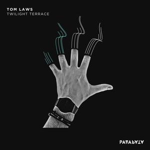 TOM LAWS - Twilight Terrace