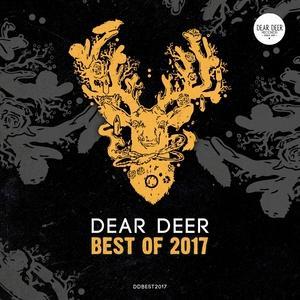 VARIOUS - Dear Deer/Best Of 2017