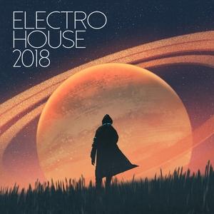 VARIOUS - Electro House 2018