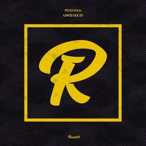 MISHQA - Undisco
