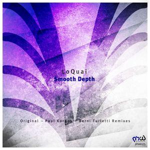LOQUAI - Smooth Depth