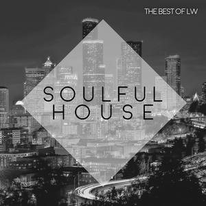 VARIOUS - Best Of LW Soulful House II