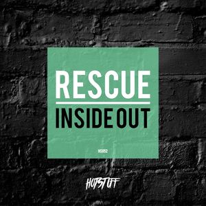 RESCUE - Inside Out