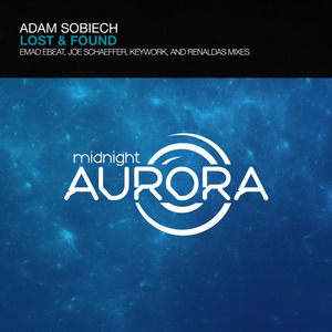ADAM SOBIECH - Lost & Found