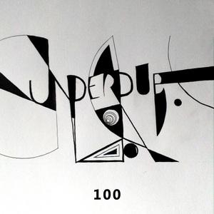 VARIOUS - 100th