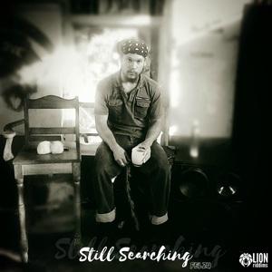 FELZU - Still Searching