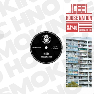 ICEE1 - House Nation