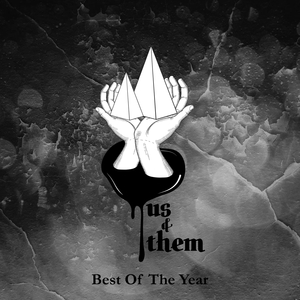 VARIOUS - Best Of The Year