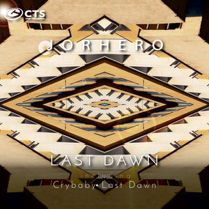 JORHERO - Last Dawn