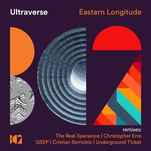 ULTRAVERSE - Eastern Longitude