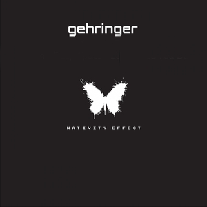 GEHRINGER - Space