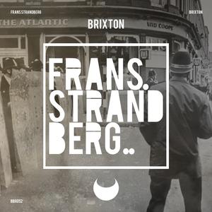 FRANS STRANDBERG - Brixton