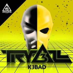 TRYALL - K3BAD