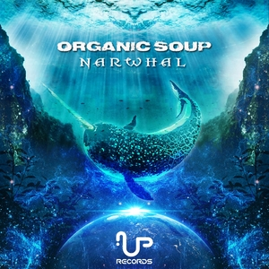 ORGANIC SOUP - Narwhal