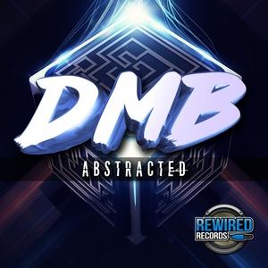 DJ DMB - Abstracted