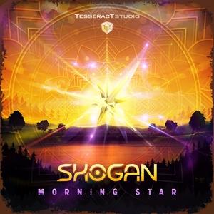 SHOGAN - Morning Star