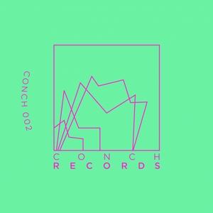 CONCH feat T.WILLIAMS & JULIO BASHMORE - Conch 002