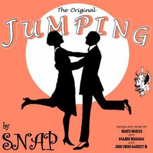 SNAP! - Jumping