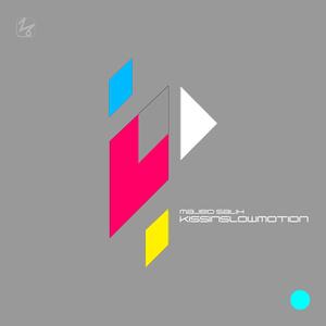MAJED SALIH - Kiss In Slowmotion