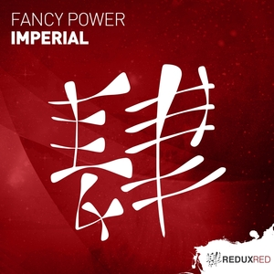 FANCY POWER - Imperial
