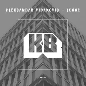 ALEKSANDAR VIDAKOVIC - Locco