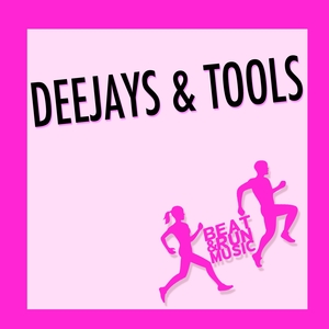 VARIOUS - Deejays & Tools