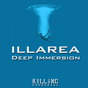 ILLAREA - Deep Immersion