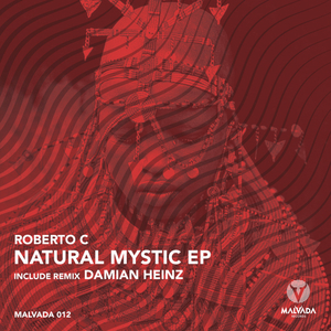 ROBERTO C - Natural Msitic