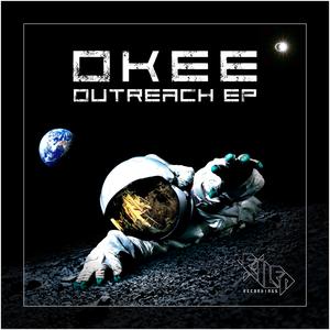 OKEE - Outreach EP