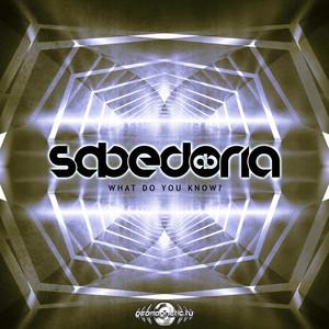SABEDORIA - What Do You Know?