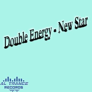 DOUBLE ENERGY - New Star