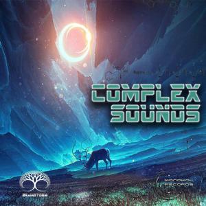 BRAINSTORM - Complex Sounds