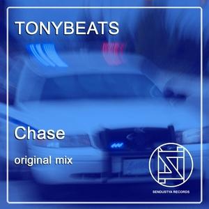 TONYBEATS - Chase