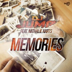 DJ JUMP - Memories