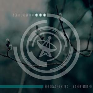 BELGRADE UNITED - In Deep United