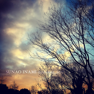 SUNAO INAMI - 0531 0626 2017