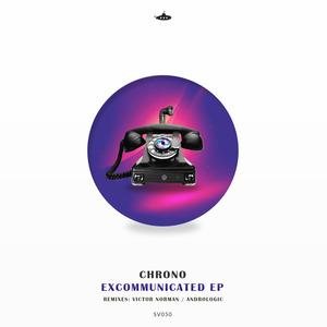 CHRONO - Excommunicated