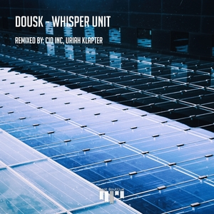 DOUSK - Whisper Unit