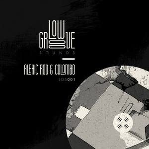 LOW GROOVE RECORDS - Low Groove Sounds (Sample Pack WAV)