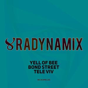 YELL OF BEE - Bond Street